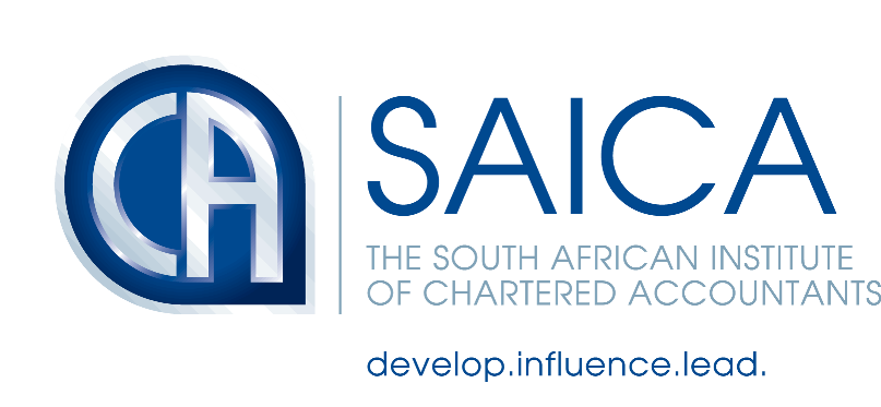 On The Dot Accounting is a member of SAICA