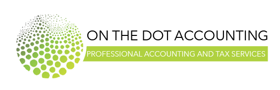 On The Dot Accounting Re-Do Logo-01